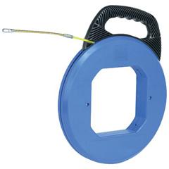 IDI131-31-061 - Ideal IndustriesTuff-Grip™ Pro Fish Tapes