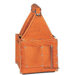 IDI131-35-975 - Ideal IndustriesTuff-Tote™ Ultimate Tool Carriers