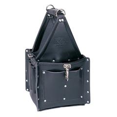 IDI131-35-975BLK - Ideal IndustriesTuff-Tote™ Ultimate Tool Carriers