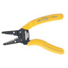 IDI131-45-615 - Ideal IndustriesReflex™ Super T®-Strippers