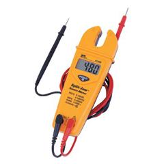 IDI131-61-096 - Ideal IndustriesSplit-Jaw™ Smart Meters