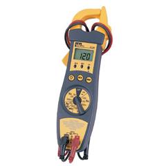 IDI131-61-704 - Ideal Industries4-in-1 Test Tools