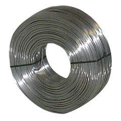 ORS132-71572 - Ideal ReelTie Wires