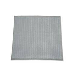 NSN5826230 - AbilityOne™ Anti-Fatigue Mat