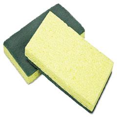 NSN5664130 - AbilityOne™ SKILCRAFT® Cellulose Scrubber Sponge