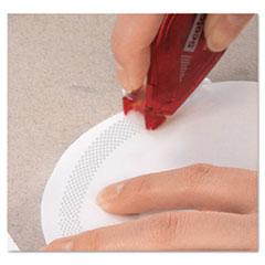 MMM6055 - Scotch® Adhesive Dot Roller