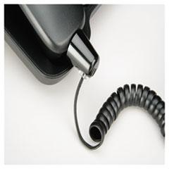 NSN3779534 - AbilityOne™ Telephone Cord Detangler