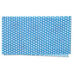 CHI0312 - Chix® Tough Towels