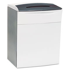 NSN5983992 - AbilityOne™ 2200SC Continuous-Duty Strip-Cut Shredder