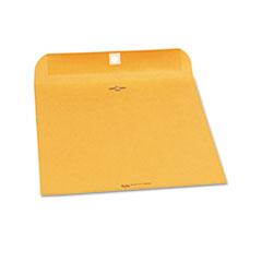 QUA37597 - Quality Park™ Clasp Envelope