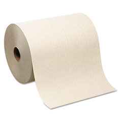 GEP26480 - SofPull® Hardwound Roll Paper Towel
