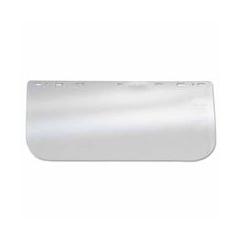 ORS135-181640 - CrewsFaceshield 8 x 15-1/2 Regular Clear Material