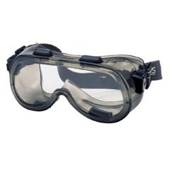 CRE135-2400 - CrewsVerdict® Goggles