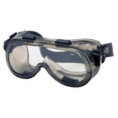 CRE135-2410 - CrewsVerdict® Goggles