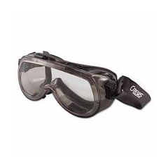 CRE135-2410F - CrewsVerdict® Goggles