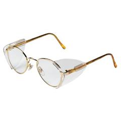 CRE135-77H15 - CrewsRX Option® TAHOE® Half Lens Magnifier Glasses