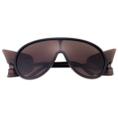CRE135-81112 - CrewsProdigy® SLX Protective Eyewear