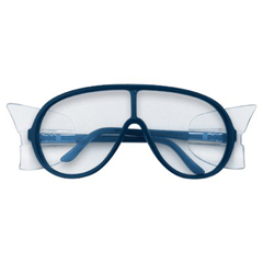 CRE135-82110 - CrewsProdigy® SLX Protective Eyewear