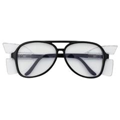 CRE135-85110 - CrewsProdigy® DLX Protective Eyewear