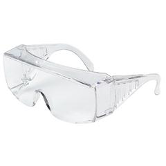 CRE135-9800B - Crews - Yukon® Protective Eyewear