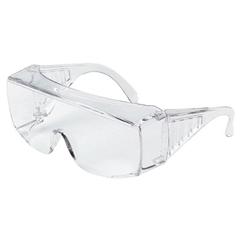 CRE135-9800XL - CrewsYukon® XL Protective Eyewear