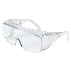 CRE135-9800 - Crews - Yukon® Protective Eyewear