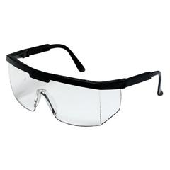 CRE135-99910 - CrewsExcalibur® Protective Eyewear