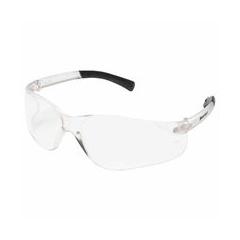 CRE135-BK118 - CrewsBearKat® Protective Eyewear