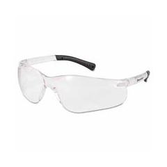 CRE135-BK110AF - CrewsBearKat® Protective Eyewear