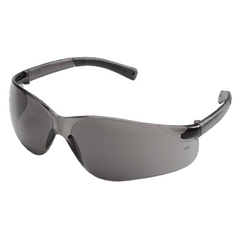 CRE135-BK112 - CrewsBearKat® Protective Eyewear