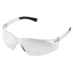 CRE135-BKH10 - CrewsBearKat® Magnifier Protective Eyewear