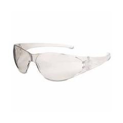 CRE135-CK110AF - CrewsCheckmate® Safety Glasses