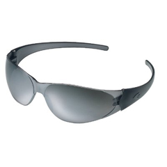 CRE135-CK117 - CrewsCheckmate® Safety Glasses