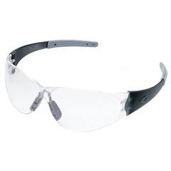 CRE135-CK210 - CrewsCK2 Series Safety Glasses