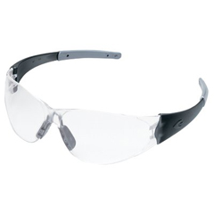 CRE135-CK210AF - CrewsCK2 Series Safety Glasses
