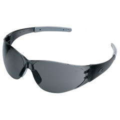 CRE135-CK212 - CrewsCK2 Series Safety Glasses