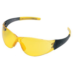 CRE135-CK224 - CrewsCK2 Series Safety Glasses