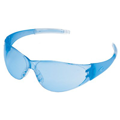 CRE135-CK233 - CrewsCK2 Series Safety Glasses