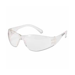 CRE135-CL110AF - CrewsChecklite Safety Glasses