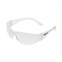 CRE135-CL110 - CrewsChecklite Safety Glasses
