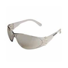 CRE135-CL119 - CrewsChecklite Safety Glasses