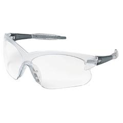 CRE135-DC110 - CrewsDeuce® Safety Glasses