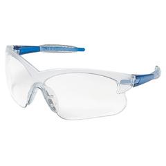 CRE135-DC120 - CrewsDeuce® Safety Glasses