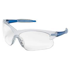 CRE135-DC220 - CrewsDeuce® Safety Glasses