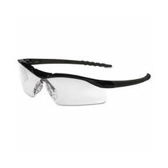 CRE135-DL110 - CrewsDALLAS Protective Eyewear