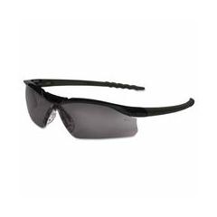 CRE135-DL112 - CrewsDALLAS Protective Eyewear