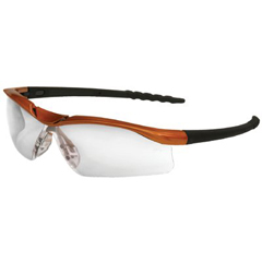 CRE135-DL210AF - CrewsDALLAS Protective Eyewear