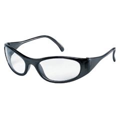 CRE135-F2110 - CrewsFrostbite2® Protective Eyewear