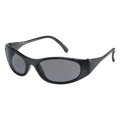 CRE135-F2112 - CrewsFrostbite2® Protective Eyewear