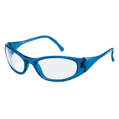 CRE135-F2120 - CrewsFrostbite2® Protective Eyewear